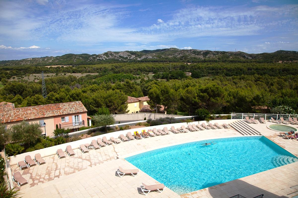 Appartement deux chambres entre aix en provence et avignon - Chambre d agriculture aix en provence ...