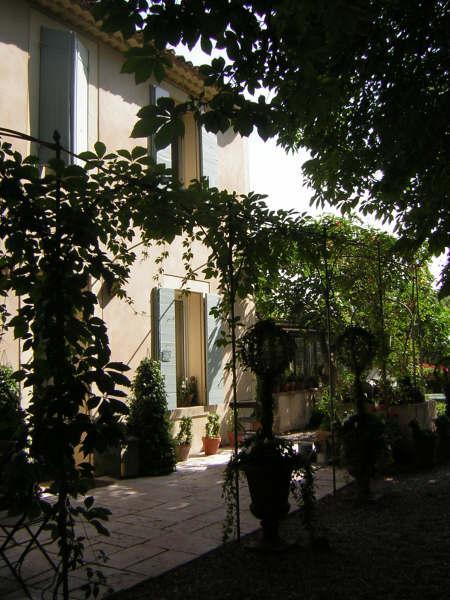Grande bastide provencale aix en provence john cheetham immobilier - Cote bastide aix en provence ...