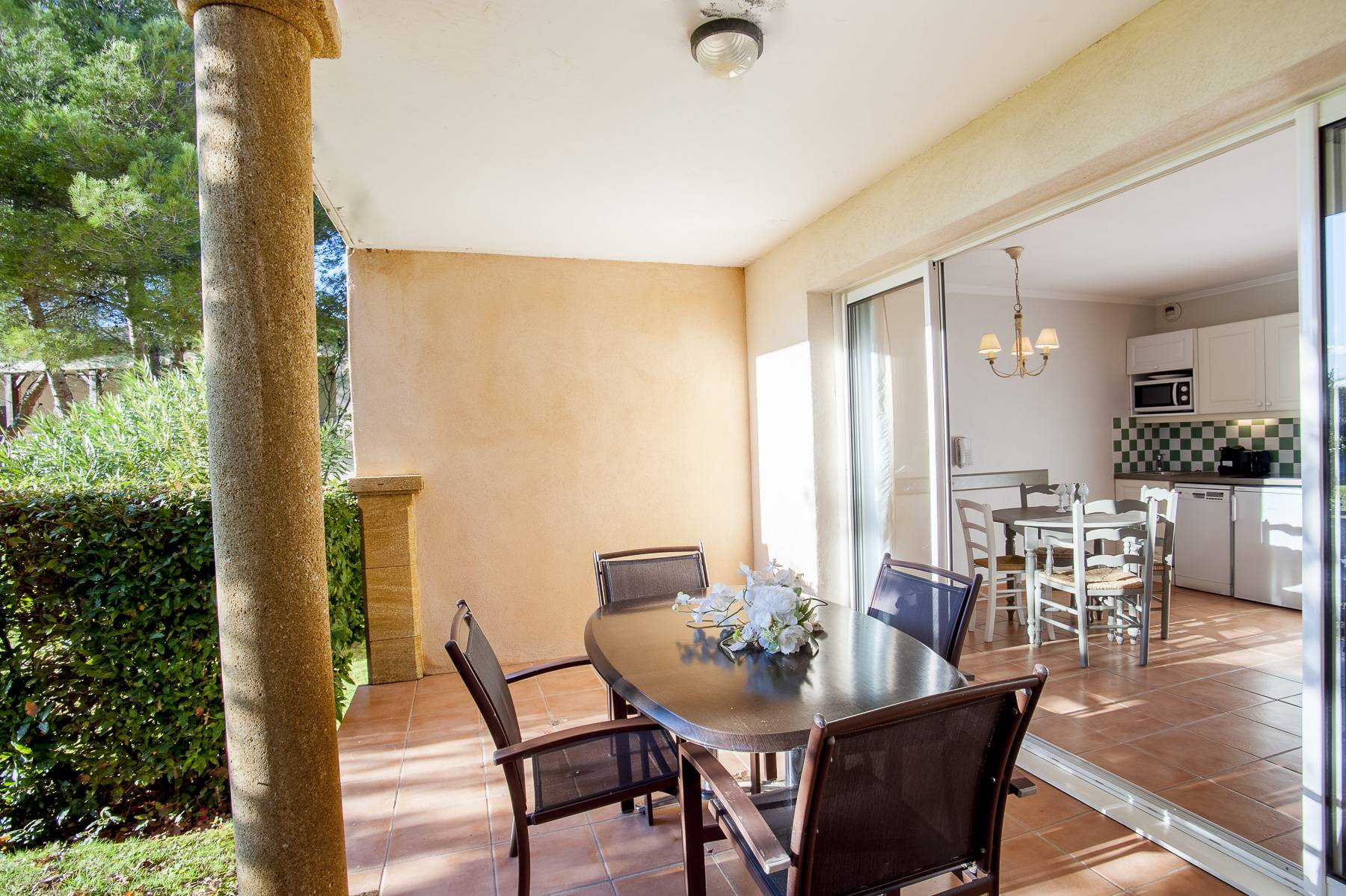Prestige villa with indoor swimming pool for sale Provence ...