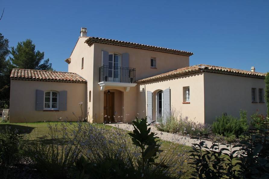 Villa Spacieuse & Lumineuse, Quatre Chambres