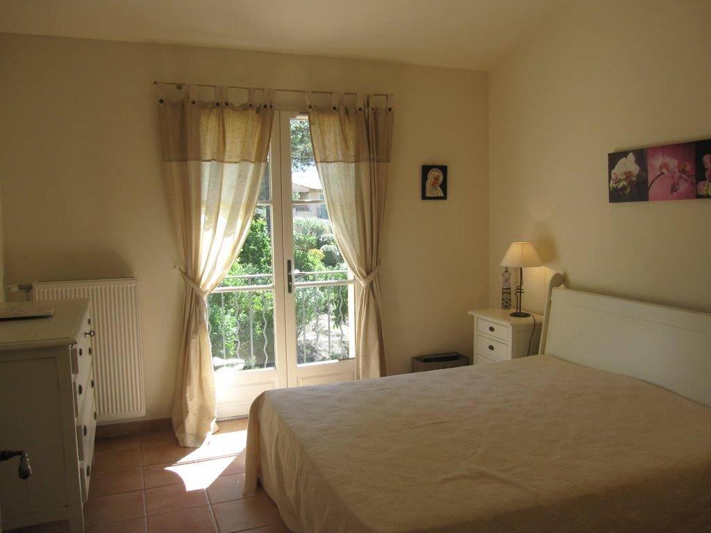 Maison jumelée aux Domaines de Saint Endréol Golf etSpa Resort