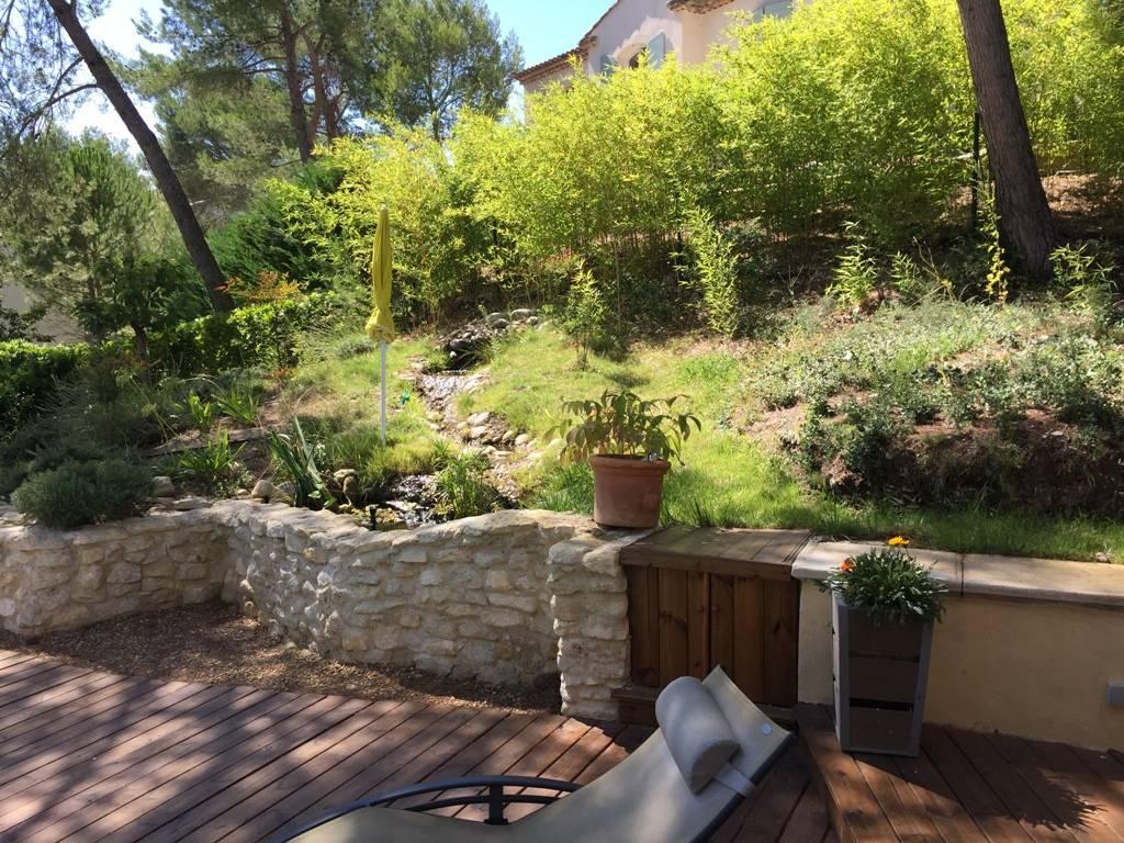 villa confort el gance trois chambres john cheetham. Black Bedroom Furniture Sets. Home Design Ideas