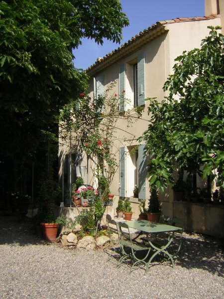 Grande bastide provencale aix en provence john cheetham immobilier - Salon immobilier aix en provence ...